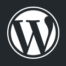 wp采集插件